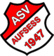 ASV Aufsess 1947