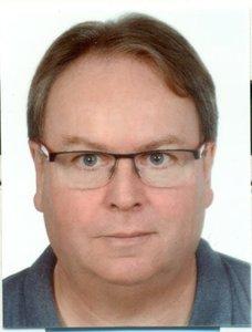 Stefan Seitz