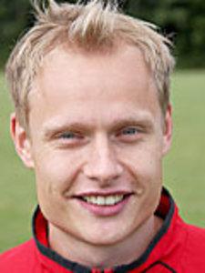 Harald Stenglein