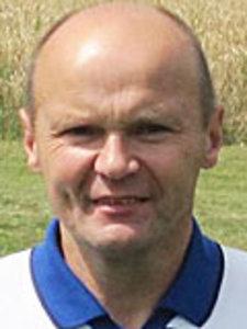 Wendelin Hollfelder
