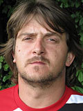 Klaus Wicher