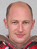 Tobias Böhme